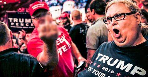 2019-01-09-trump-voters-9849748