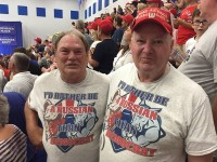 trump-tshirts-8d76bb5538a54f2c